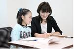 総合進学セミナー