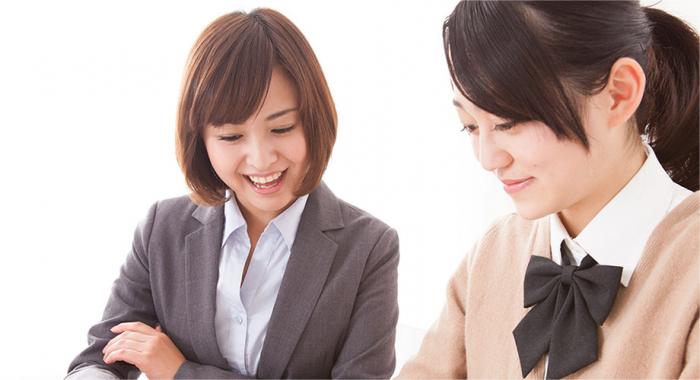 長野県家庭教師協会